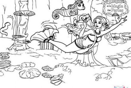 Coloriages-Barbie-et-la-Magie-des-Perles-Lumina-et-linvitation-royale.jpg