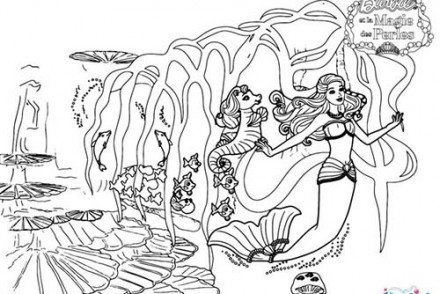 Coloriages-Barbie-et-la-Magie-des-Perles-Lumina-reve-dune-vie-royale.jpg