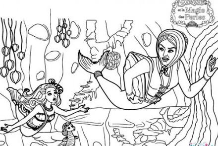 Coloriages-Barbie-et-la-Magie-des-Perles-Scylla-part-pour-le-chateau.jpg