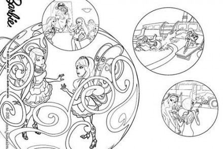 Coloriages-Barbie-et-le-Secret-des-Fees-Barbie-et-Raquelle-a-imprimer.jpg