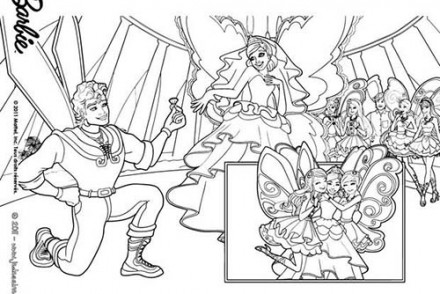 Coloriages-Barbie-et-le-Secret-des-Fees-Coloriage-de-Zane-et-de-la-Princesse-Graciella.jpg
