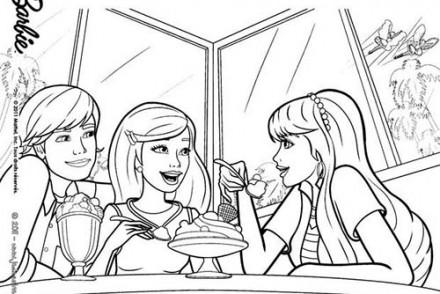Coloriages-Barbie-et-le-Secret-des-Fees-Raquelle-et-Barbie-a-colorier-en-ligne.jpg