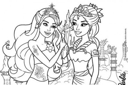 Coloriages-Barbie-et-le-Secret-des-Sirenes-Calissa-la-Reine-et-Merliah.jpg