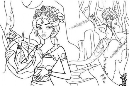 Coloriages-Barbie-et-le-Secret-des-Sirenes-Eris-contre-Calissa.jpg