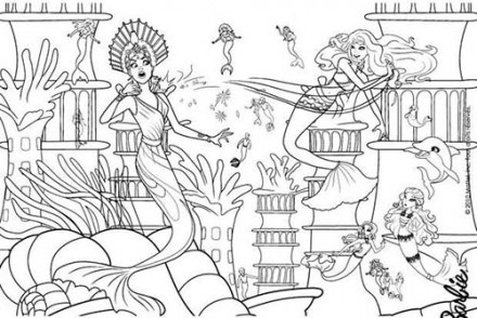 Coloriages-Barbie-et-le-Secret-des-Sirenes-Eris-en-action.jpg