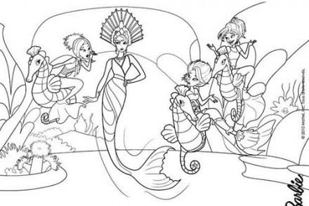Coloriages-Barbie-et-le-Secret-des-Sirenes-Eris-la-mechante-Reine-de-Oceana.jpg