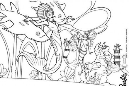 Coloriages-Barbie-et-le-Secret-des-Sirenes-La-magie-de-Eris.jpg