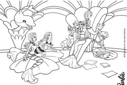 Coloriages-Barbie-et-le-Secret-des-Sirenes-La-reine-Calissa-de-Oceana.jpg