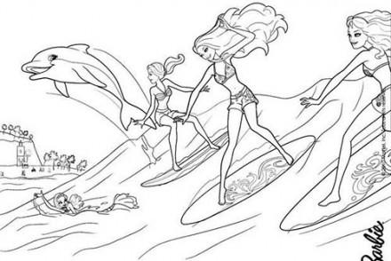 Coloriages-Barbie-et-le-Secret-des-Sirenes-Les-surfeuses-et-Zuma.jpg