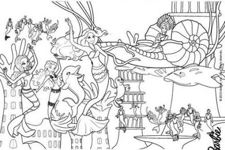 Coloriages-Barbie-et-le-Secret-des-Sirenes-Merliah-la-sirene-dans-son-royaume.jpg