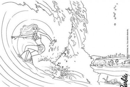 Coloriages-Barbie-et-le-Secret-des-Sirenes-Merliah-sur-la-vague.jpg