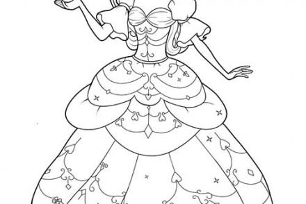 Coloriages-Barbie-et-les-3-Mousquetaires-Coloriage-de-Corinne-dans-sa-belle-robe-2.jpg
