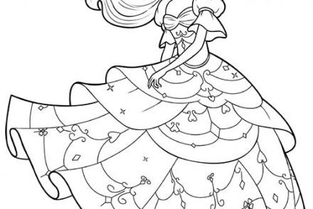 Coloriages-Barbie-et-les-3-Mousquetaires-Coloriage-de-Corinne-dans-sa-belle-robe-3.jpg