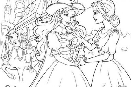 Coloriages-Barbie-et-les-3-Mousquetaires-Coloriage-des-au-revoirs.jpg