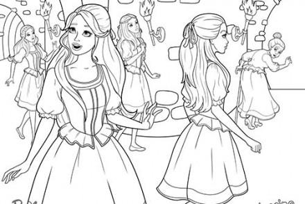 Coloriages-Barbie-et-les-3-Mousquetaires-Coloriage-des-filles-a-la-decouverte-du-chateau.jpg