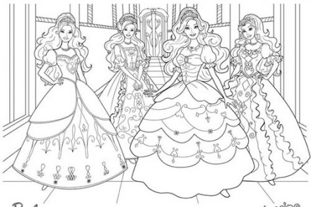 Coloriages-Barbie-et-les-3-Mousquetaires-Coloriage-des-robes-de-bal-Barbie.jpg