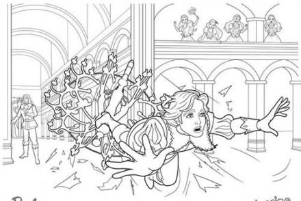 Coloriages-Barbie-et-les-3-Mousquetaires-Coloriage-du-prince-sauve-de-justesse.jpg