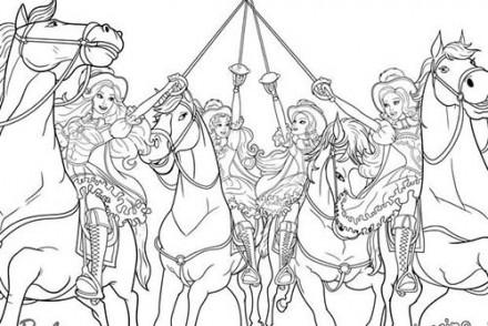 Coloriages-Barbie-et-les-3-Mousquetaires-Coloriage-dun-pour-tous-et-tous-pour-un.jpg