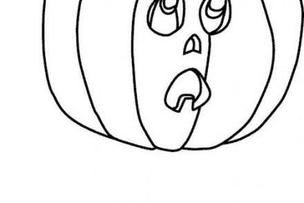 Coloriages-Citrouilles-Halloween-Citrouille-inquiete.jpg