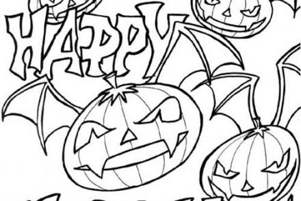 Coloriages-Citrouilles-Halloween-Coloriage-de-citrouilles-volantes.jpg