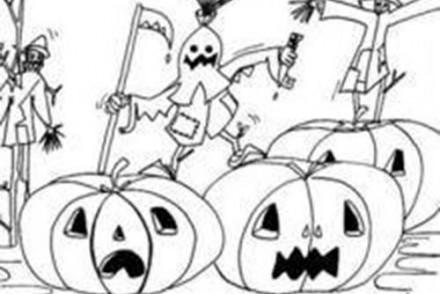 Coloriages-Citrouilles-Halloween-Coloriage-des-symboles-dHalloween.jpg