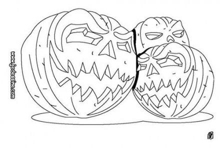 Coloriages-Citrouilles-Halloween-Coloriage-dun-trio-de-citrouilles.jpg