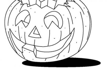 Coloriages-Citrouilles-Halloween-Coloriage-dune-citrouille-dHalloween.jpg