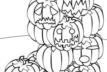 Coloriages-Citrouilles-Halloween-Montagne-de-citrouilles.jpg