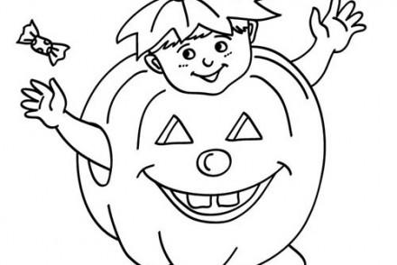 Coloriages-Citrouilles-Halloween-deguisement-citrouille-a-colorier.jpg