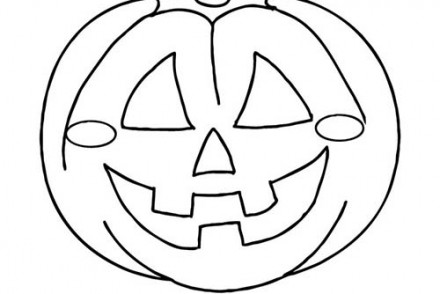 Coloriages-Citrouilles-Halloween-jolie-citrouille-halloween.jpg