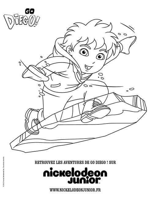 Coloriages-DIEGO-Coloriage-Diego-en-surf-de-glace.jpg