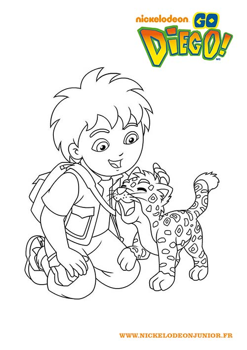 Coloriages-DIEGO-Coloriage-Go-Diego-.jpg