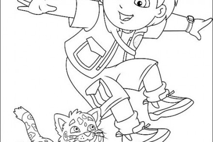 Coloriages-DIEGO-DIEGO-a-colorier.jpg
