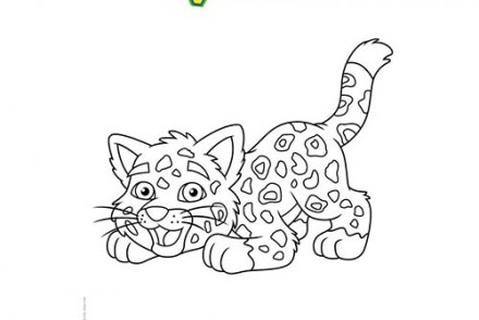 Coloriages-DIEGO-Le-jaguar-de-DIEGO-a-colorier-gratuitement.jpg