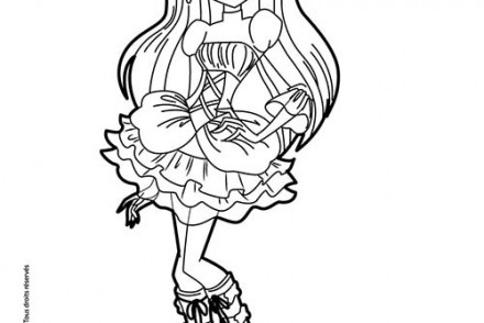 Coloriages-Monster-High-Frissons-camera-action-Elissabat.jpg