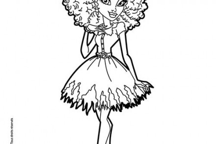 Coloriages-Monster-High-Frissons-camera-action-Honey-Swamp.jpg
