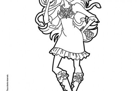 Coloriages-Monster-High-Frissons-camera-action-Viperine-Gorgon.jpg