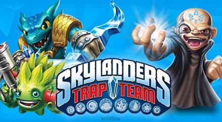 Coloriages-Skylanders-TRAP-TEAM-Fling-Kong.jpg
