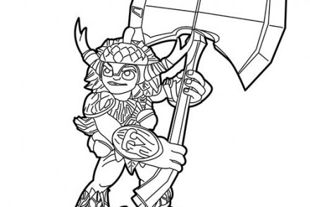 Coloriages-Skylanders-TRAP-TEAM-Flip-Wreck.jpg