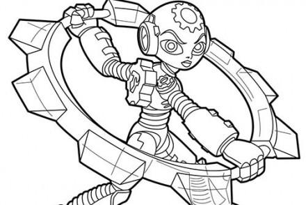 Coloriages-Skylanders-TRAP-TEAM-Gearshift.jpg