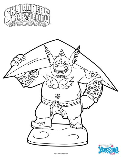 Coloriages-Skylanders-TRAP-TEAM-Gusto.jpg