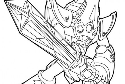 Coloriages-Skylanders-TRAP-TEAM-High-Five.jpg