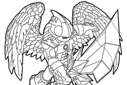 Coloriages-Skylanders-TRAP-TEAM-Knight-Light.jpg
