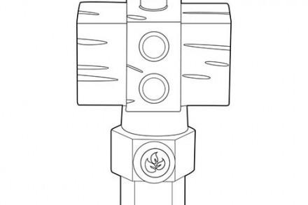 Coloriages-Skylanders-TRAP-TEAM-Life-Hammer-piege-de-cristal.jpg