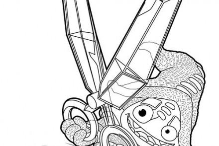 Coloriages-Skylanders-TRAP-TEAM-Short-Cut.jpg