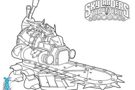 Coloriages-Skylanders-TRAP-TEAM-Shrednaught.jpg