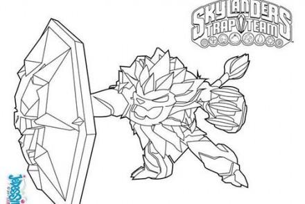 Coloriages-Skylanders-TRAP-TEAM-Wildfire.jpg