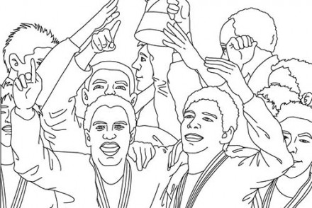 Coloriages-de-Coupe-du-monde-de-Foot-Coloriage-de-SUPPORTERS-de-foot.jpg