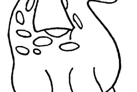 Coloriages-de-Dinosaures-Bebe-dinosaure.jpg