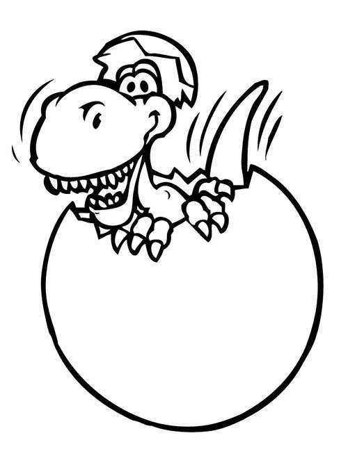 Coloriages-de-Dinosaures-Oeuf-de-dinosaure.jpg